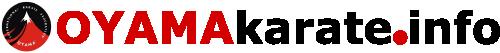 oyamakarate.info